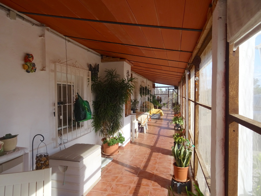 Ref:ES22902 country house For Sale in Fuente Alamo