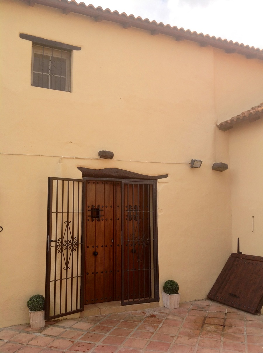 Ref:ES21939 Other For Sale in Alhaurin el Grande