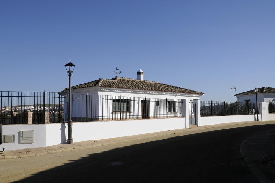 Ref:ES21997 country house For Sale in Cazalla de la Sierra