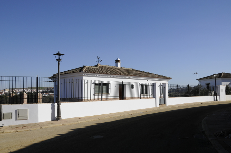 Ref:ES21997 Other For Sale in Cazalla de la Sierra