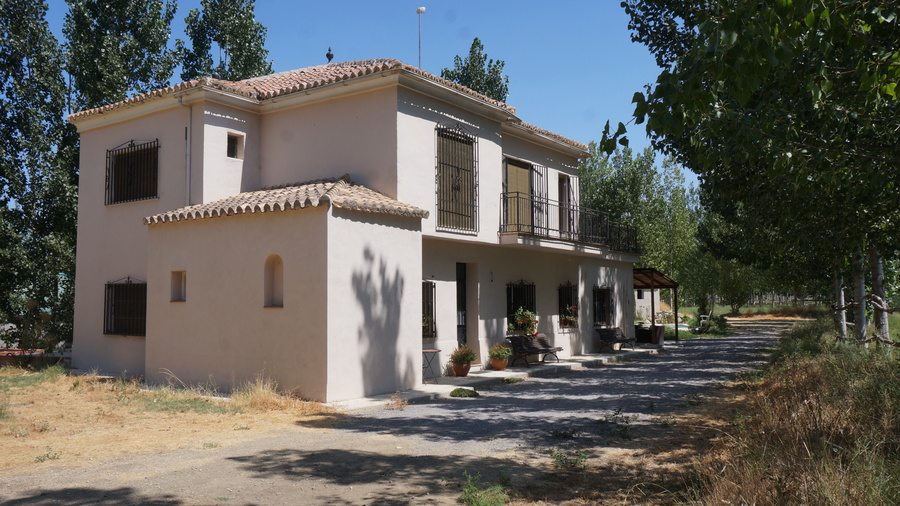 Ref:ES21998 Other For Sale in Guadix