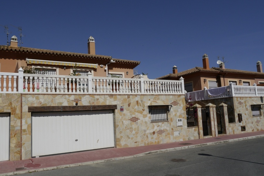 Ref:ES22010 Other For Sale in Pizarra