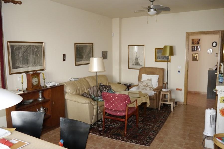 ES22010: Villa for sale in Pizarra
