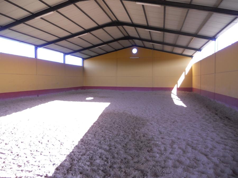 ES22011: Other for sale in Jerez de la Frontera