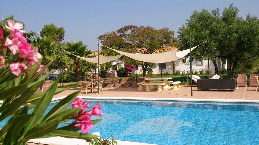 Ref:ES22013 country house For Sale in Loro del Rio