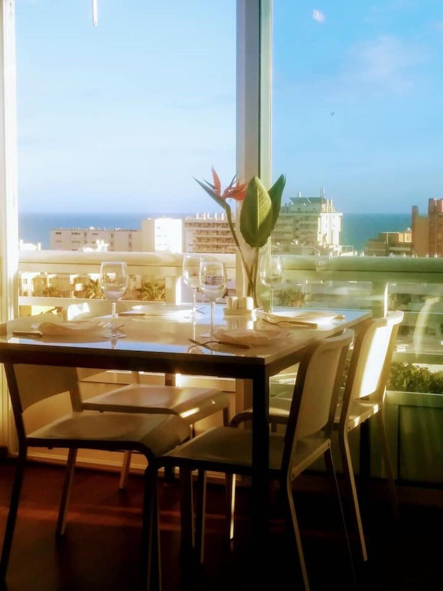 Ref:ES30072 Apartment For Sale in Torremolinos