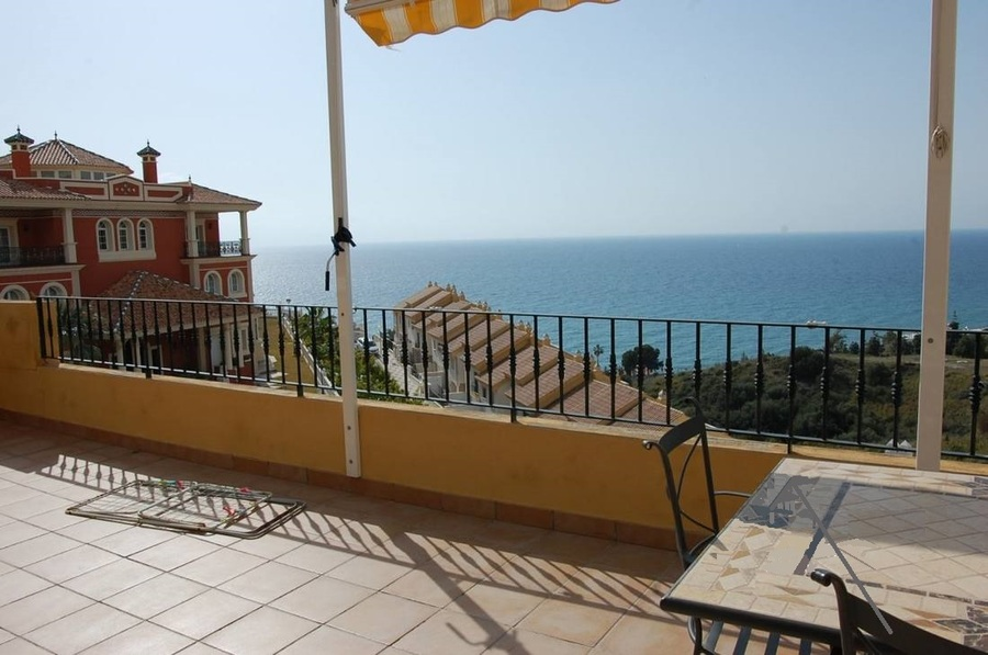 Ref:ES30132 Other For Sale in Benalmadena Costa