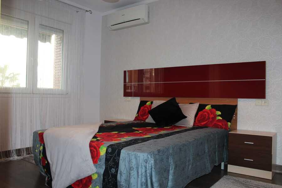 ES114993: Apartment for sale in Punta Prima