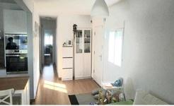ES122122: Wooden - Mobile Home  in Málaga