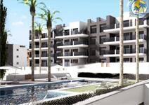 ES115112: Apartment  in Villamartin (Orihuela Costa)
