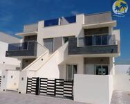 ES115113: Apartment  in Pilar de la Horadada