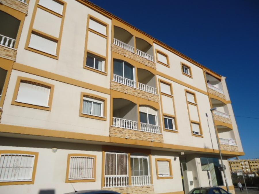 Ref:ES31031 Other For Sale in Formentera del Segura