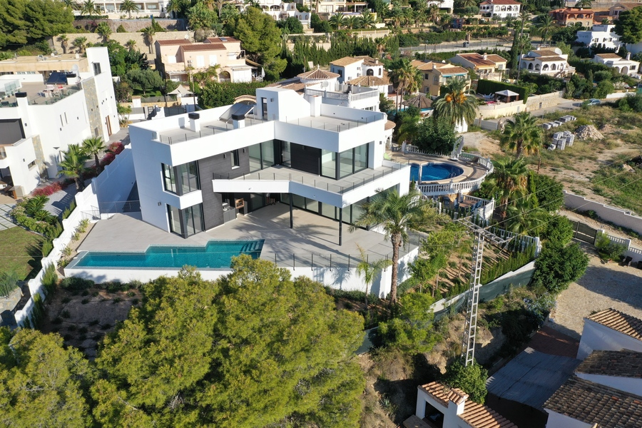 Ref:ES31114 Other For Sale in CALP/CALPE