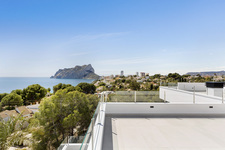ES31114: Other  in CALP/CALPE