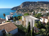 ES31117: Other  in CALP/CALPE