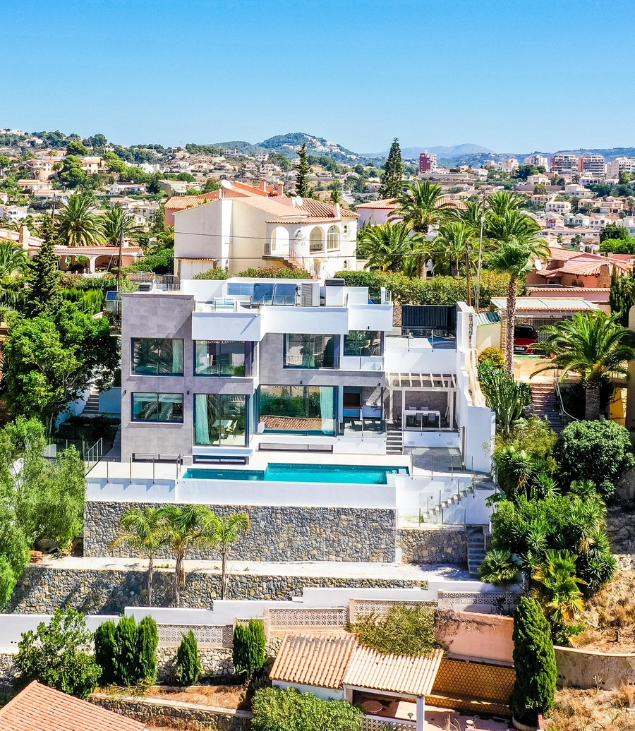 Ref:ES31120 Other For Sale in CALP/CALPE
