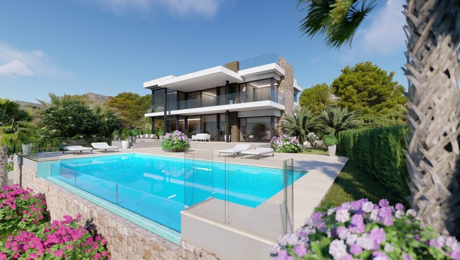 Ref:ES31124 Other For Sale in CALP/CALPE