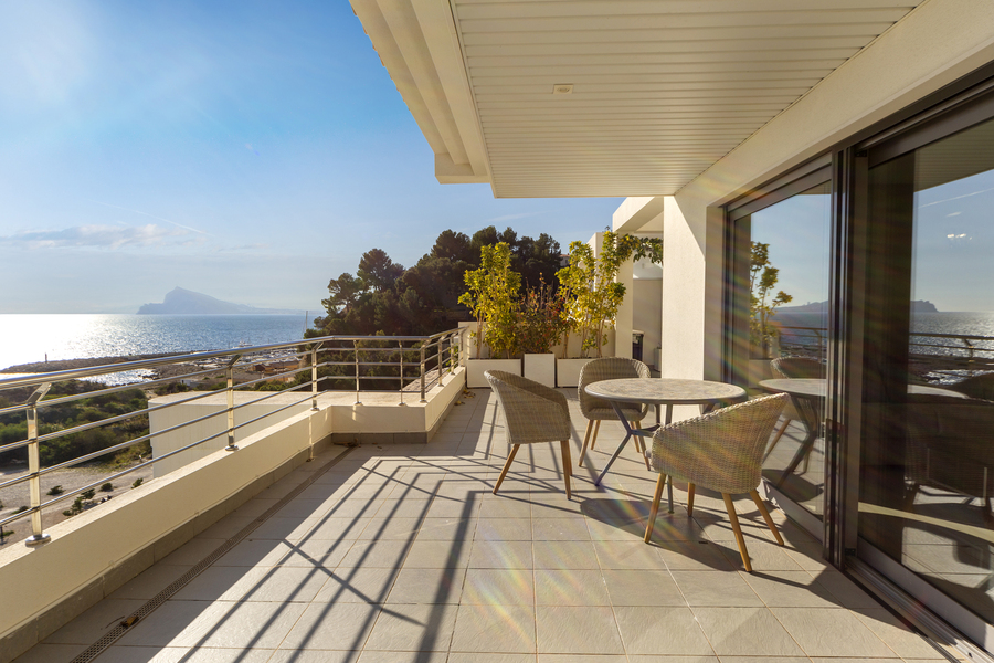 Ref:ES31125 Other For Sale in Altea