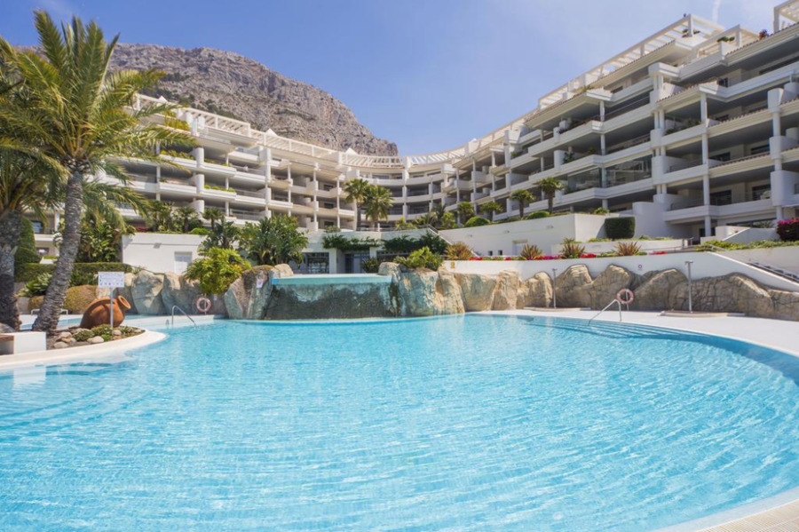 Ref:ES31126 Other For Sale in Altea