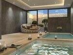 ES109451: Villa  in JAVEA