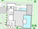 ES109452: Villa  in JAVEA