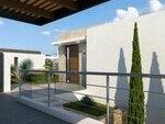ES109453: Villa  in JAVEA
