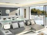 ES109454: Villa  in JAVEA