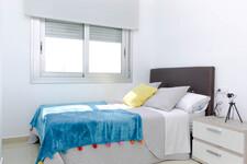 ES117229: Apartment  in Los Montesinos