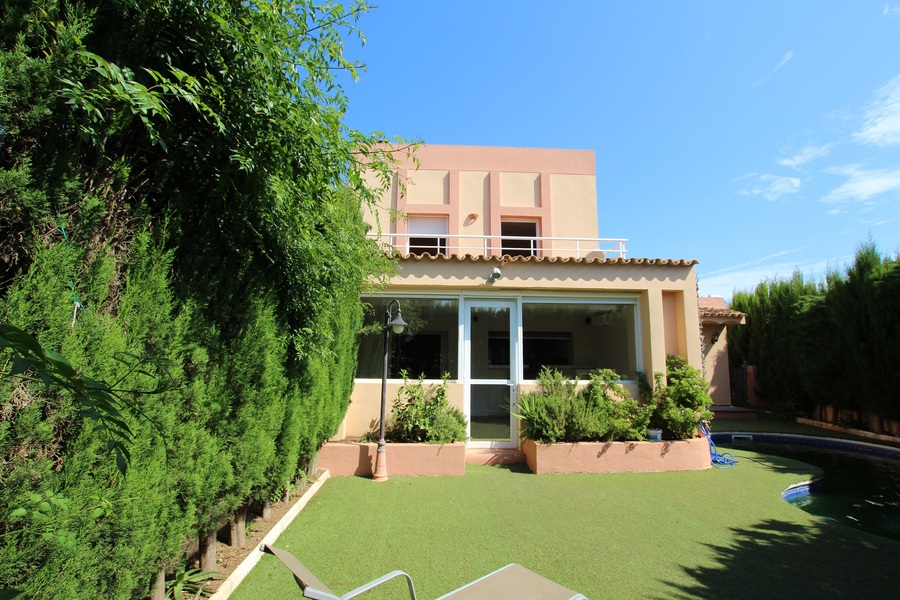 Ref:ES64210 Townhouse For Sale in Ibiza