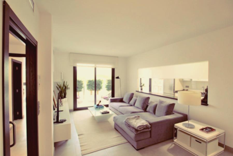 Ref:ES64212 Apartment For Sale in Ibiza