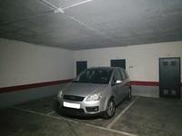 ES115020: Parking  in Estepona