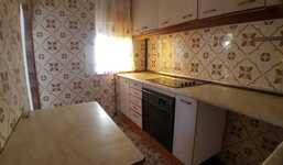 ES125153: Town House  in Estepona