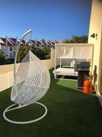 ES125156: Apartment  in Estepona