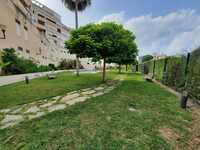 ES125157: Apartment  in Estepona