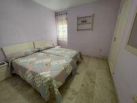 ES125275: Apartment  in Estepona