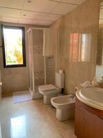 ES125278: Apartment  in Estepona