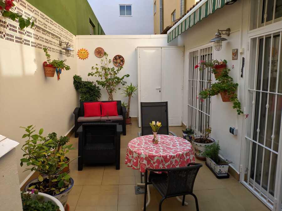 Ref:ES114676 Apartment For Sale in Bigastro