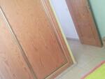 ES116344: Apartment  in Las Lagunas