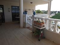 ES125259: Villa  in Algorfa