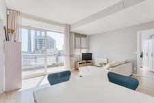 ES126222: Apartment  in barcelona