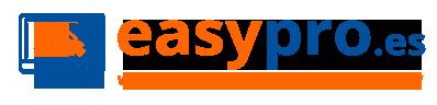 EasyPro.es