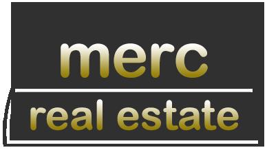 Merc Real Estate