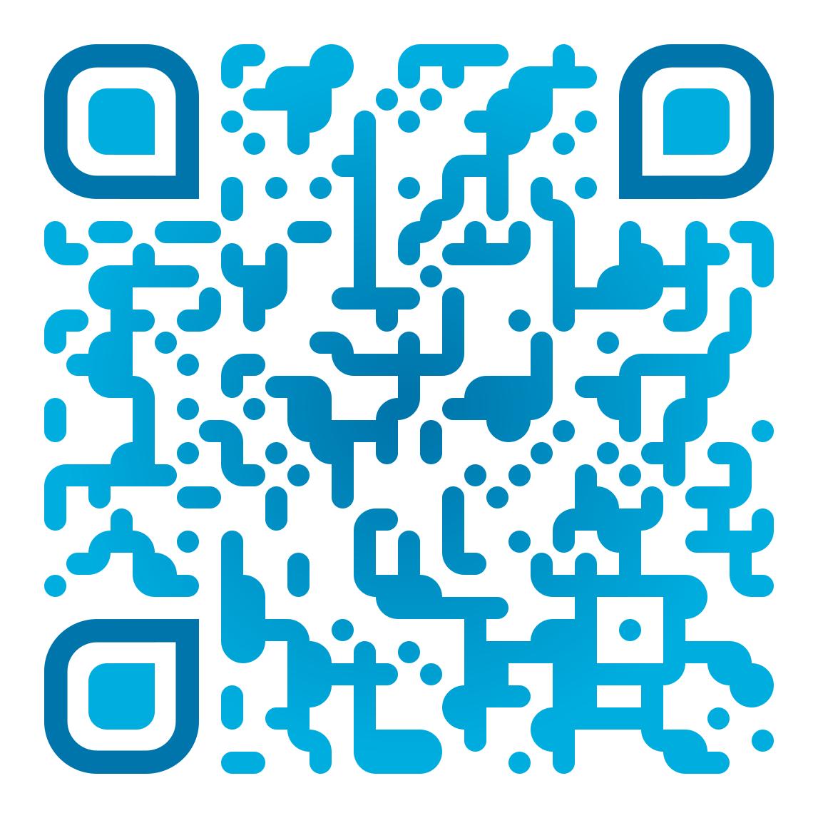 amazon EasyQRcode
