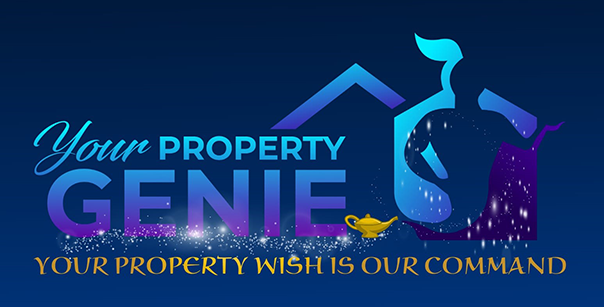 Your Property Genie